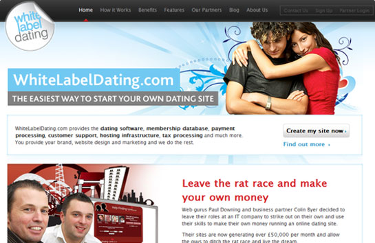 Current dating sites in ghana